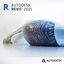 program Revit Arch